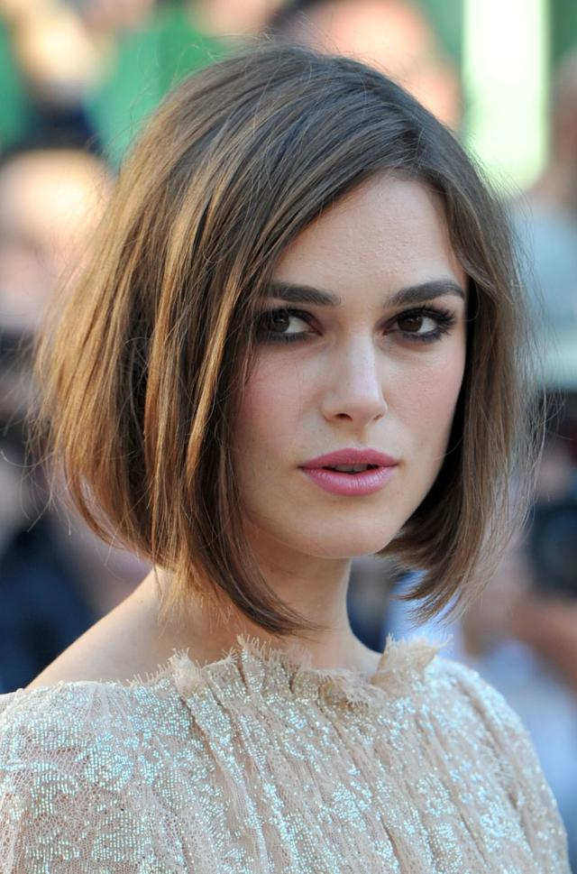 """A Dangerous Method"" Premiere - 2011 Toronto International Film Festival"