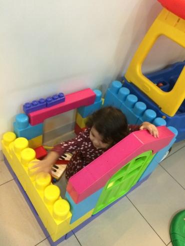 Dentist_Play_Area