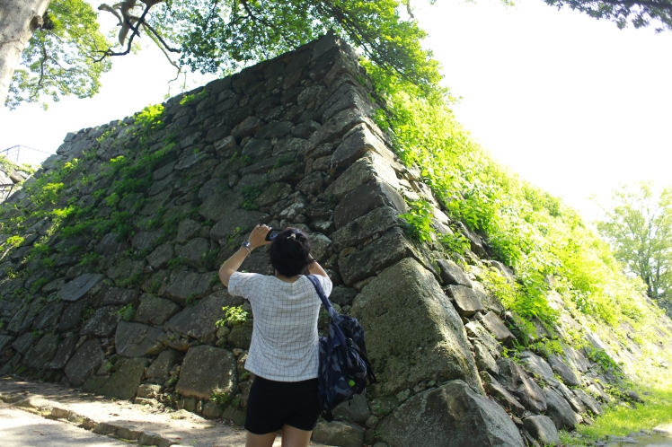 Tourist_Fukuoka_Castle_Ruins