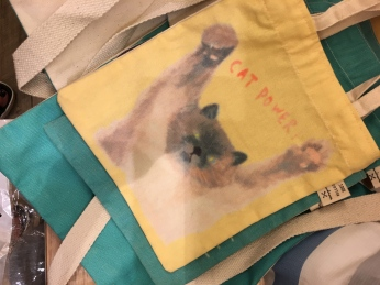 salut_tenjin_canvass_bags