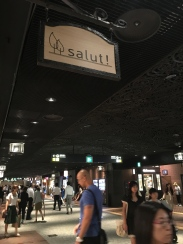 salut_tenjin_underground_shopping