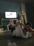 yoga_at_home