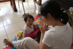baby_akira_smile