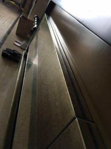 dust_drawer