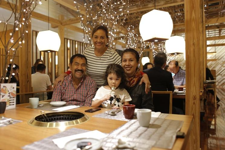 kiwa_family
