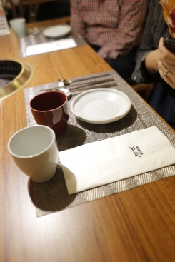 kiwa_table_setting