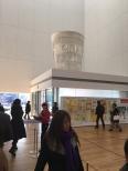cup_noodle_museum_indoor