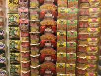 instant_noodle_wall
