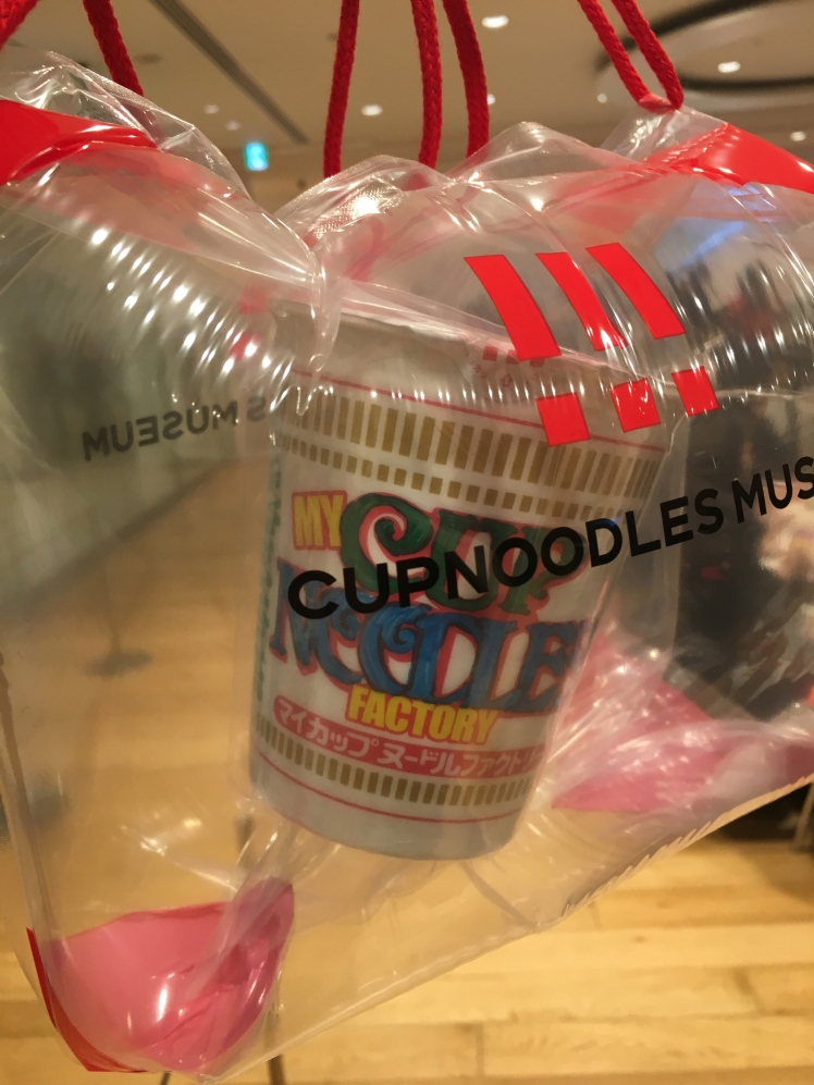 personaized_cup_noodle_take_home