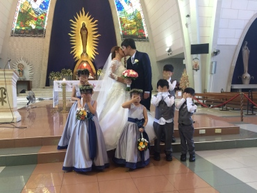 wedding_couple_kids