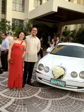 Nico_Holen_Ditas_Wedding