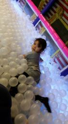 ActiveFun_ball_pit