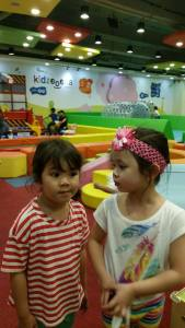 girls_best_friends