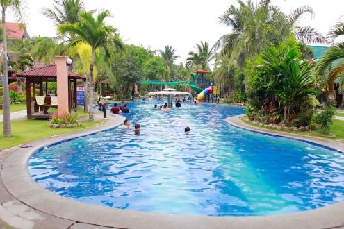 88_hotspring_resort