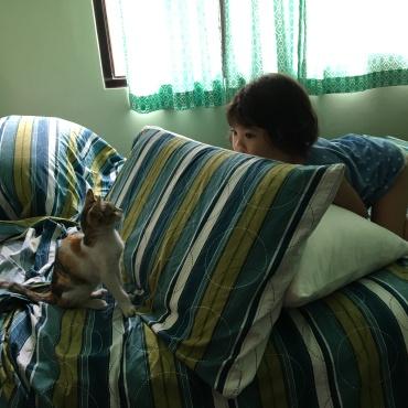 Akira_Catter_bedroom