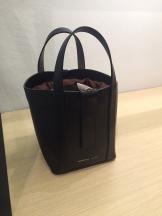 Bucket_bag