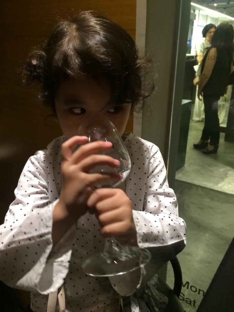 child_drinking