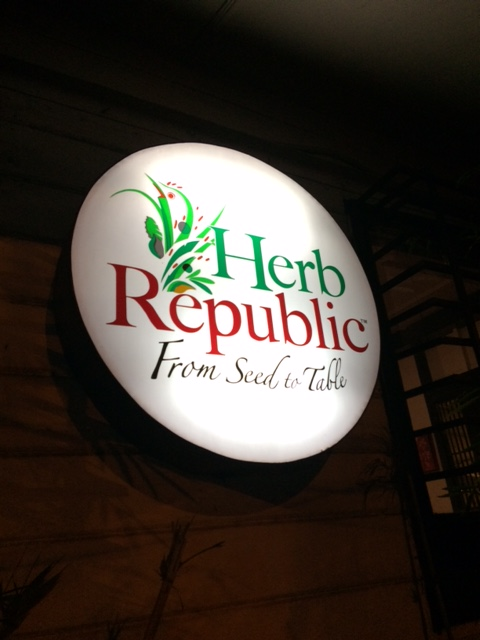 Herb_Republic_sign