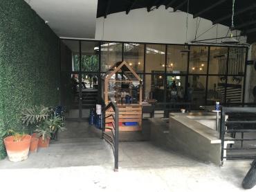 Taco_Vengo_facade
