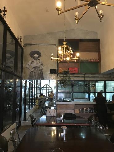 Taco_Vengo_indoors
