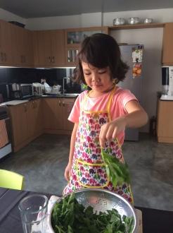 Akira_spinach2