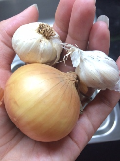 garlic_white_onion