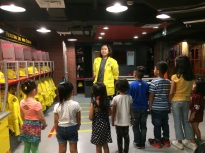 Kidzania_junior_fire_fighters