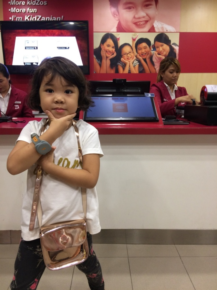 Kidzania_passport