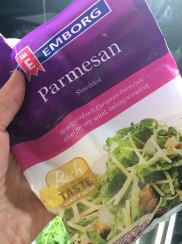 Parmesan_cheese