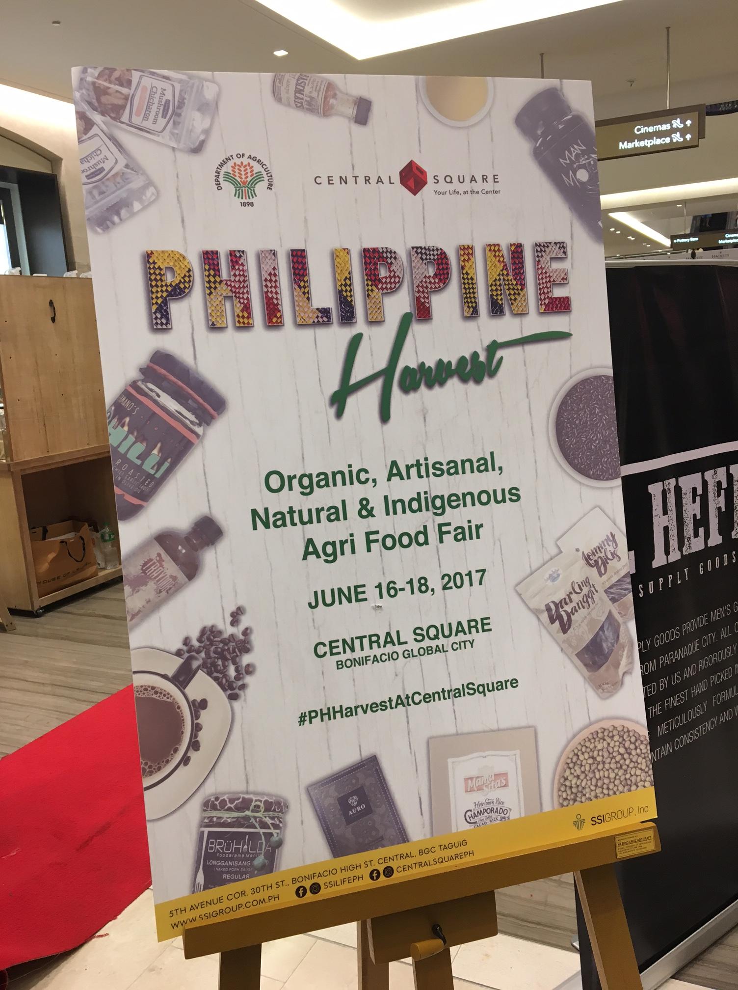 Philippine_Harvest