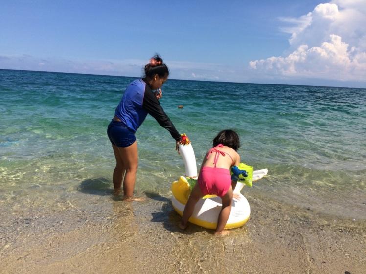beach_with_floaties