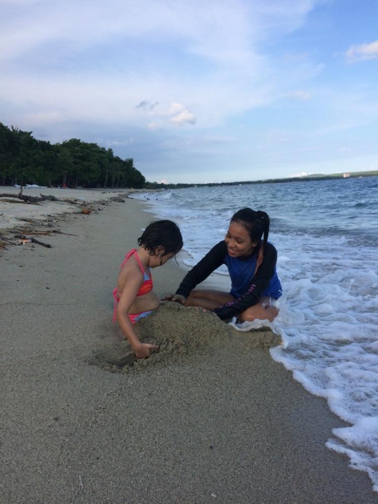 bury_in_sand