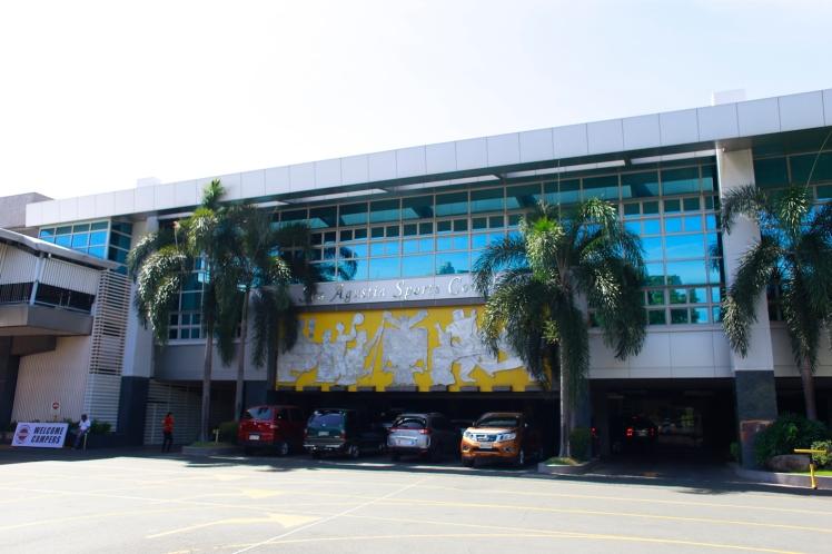 San_Agustin_Sports_Complex