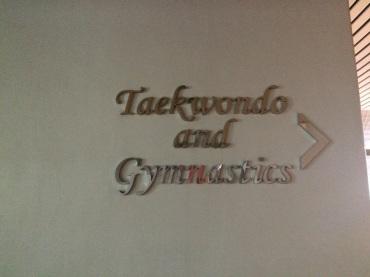 To_gymnastics
