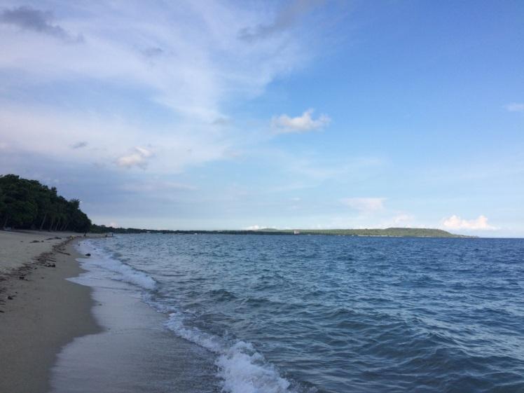 Virgin_Beach_Batangas