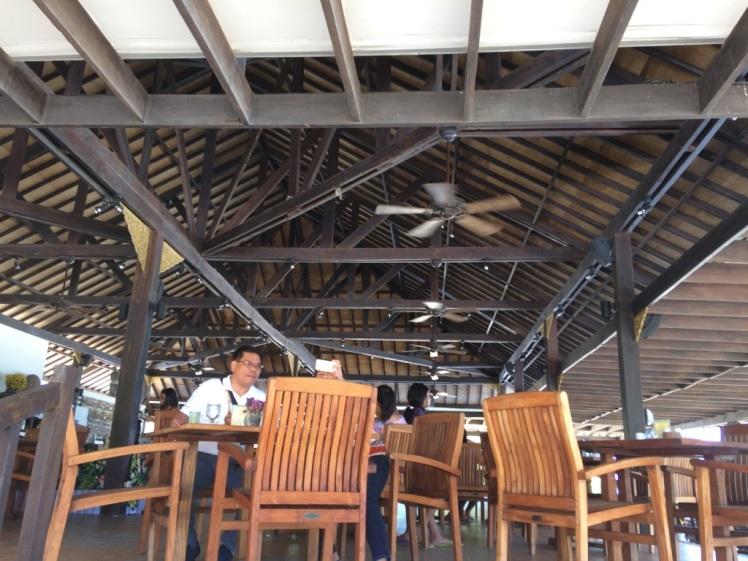 Virgin_Beach_restaurant