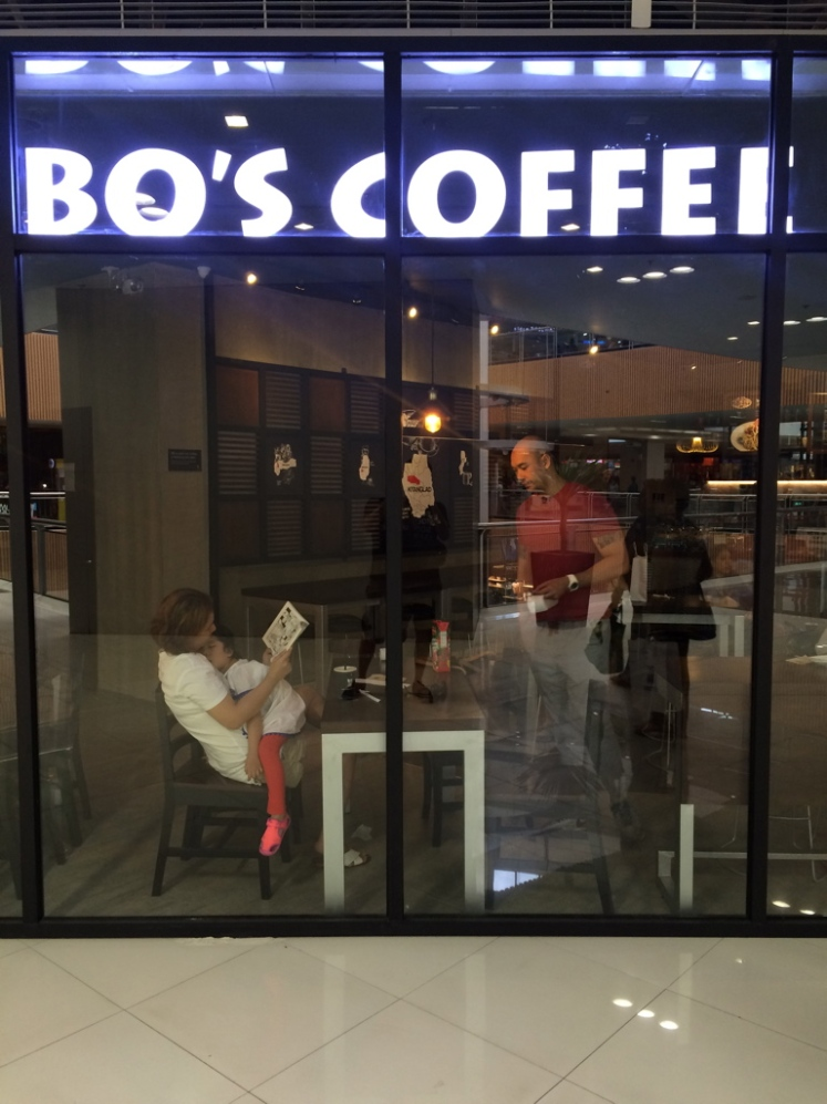 Bos_Coffee_SM_Southmall