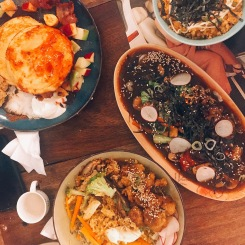 Buku_Buku_food