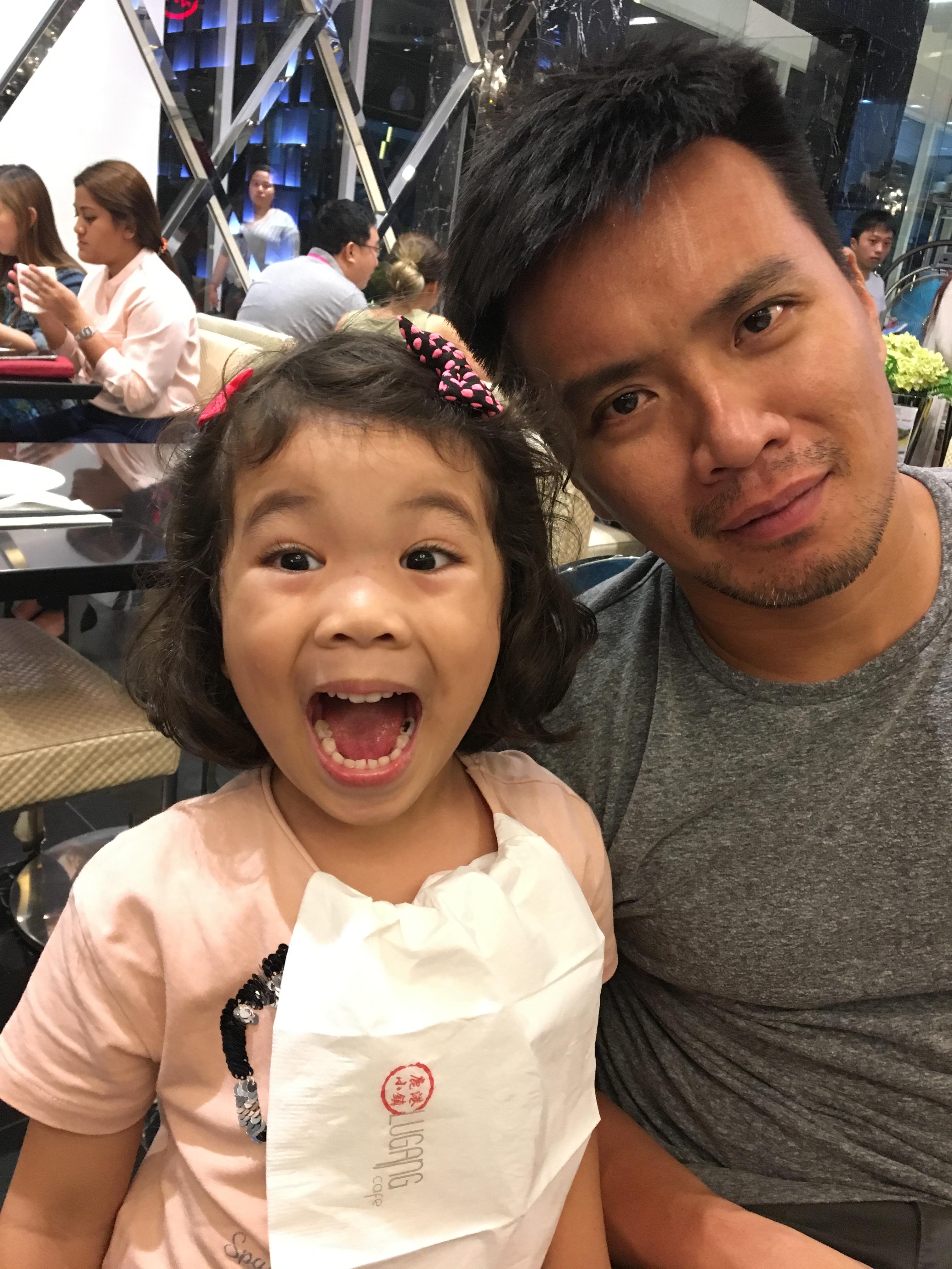 dad_daughter_Lugang