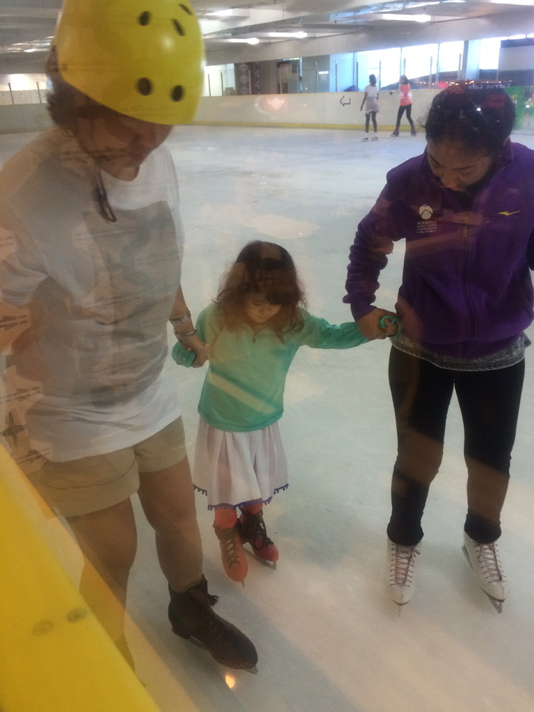 ice_skating_SM_Southmall