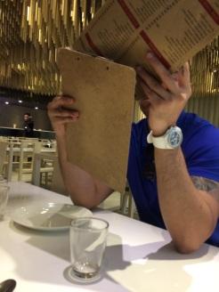 Mann_Hann_menu