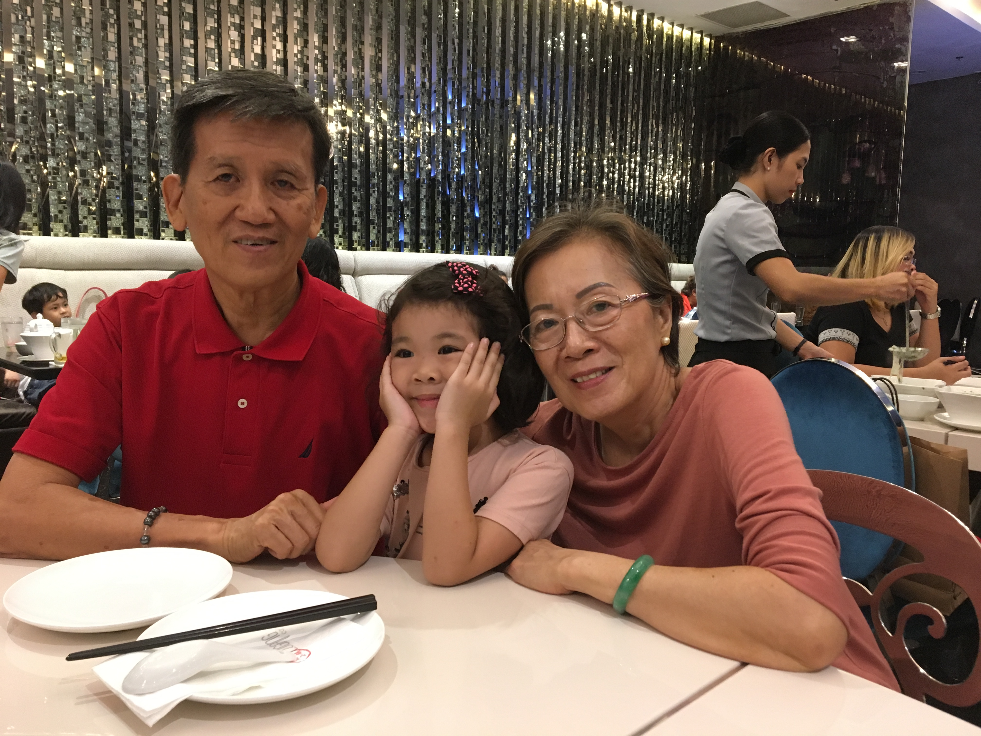 with_grandparents