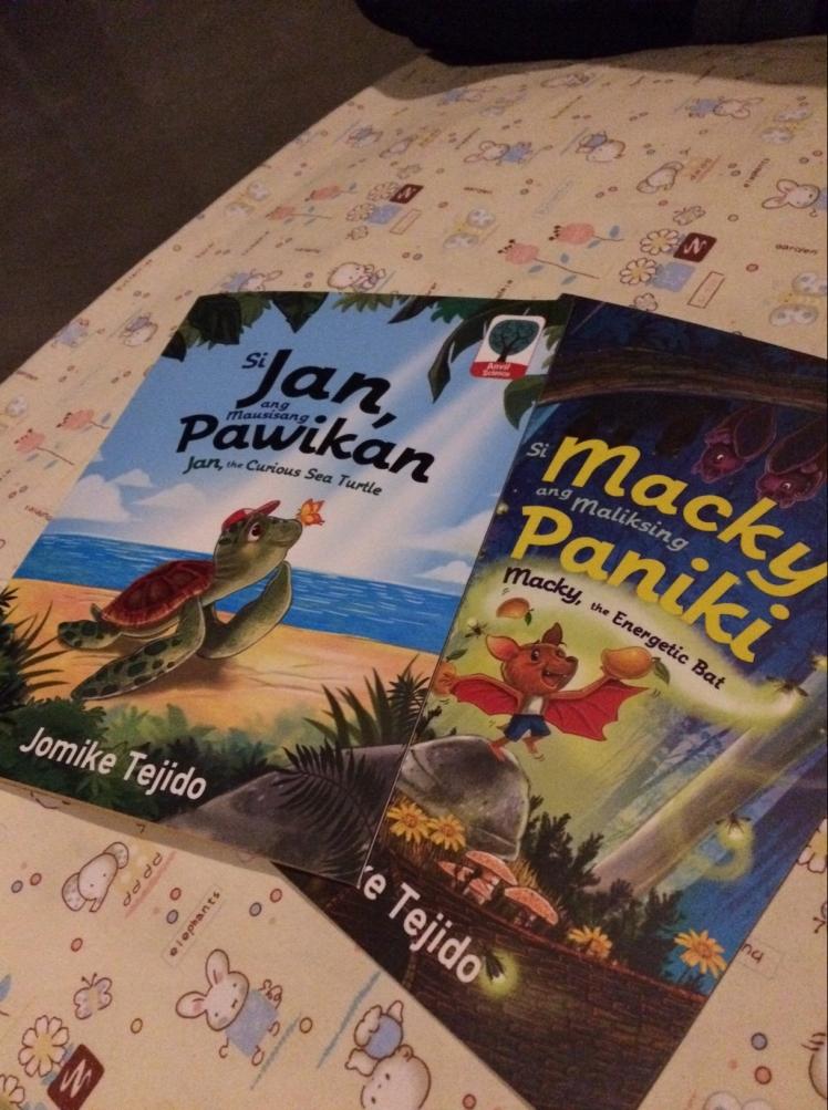 Anvil_books