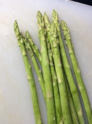 asparagus_spears
