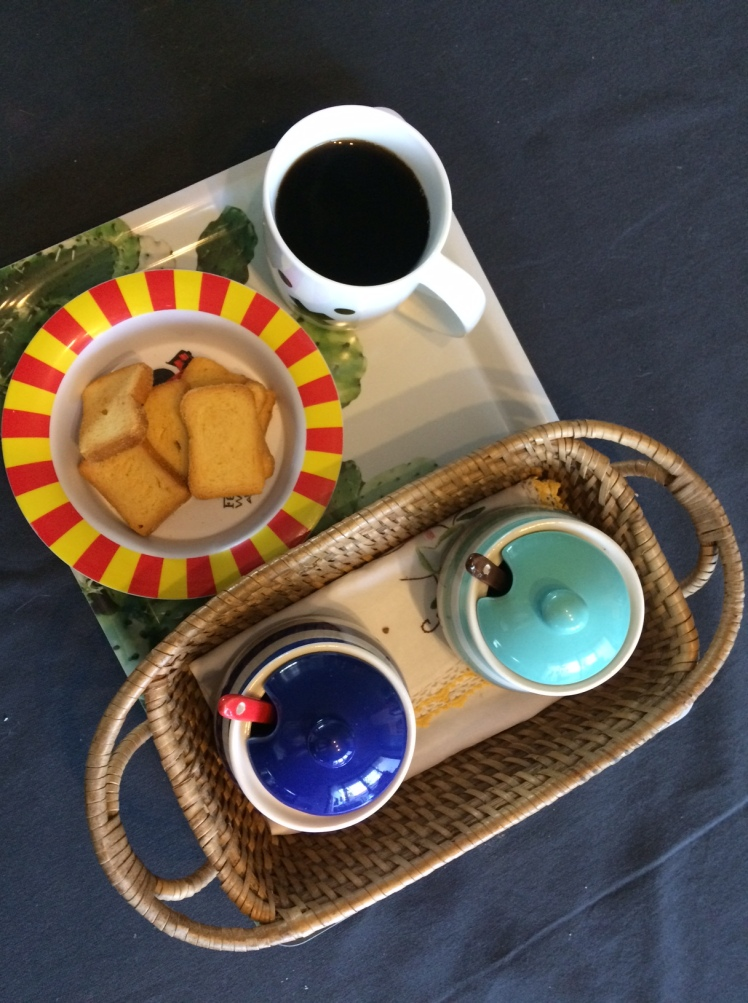 coffee_tray
