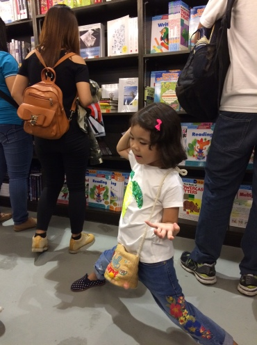 in_Fully_Booked
