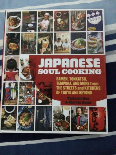 Japanese_Soul_cooking