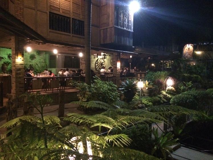 Palmeras_Garden_Restaurant