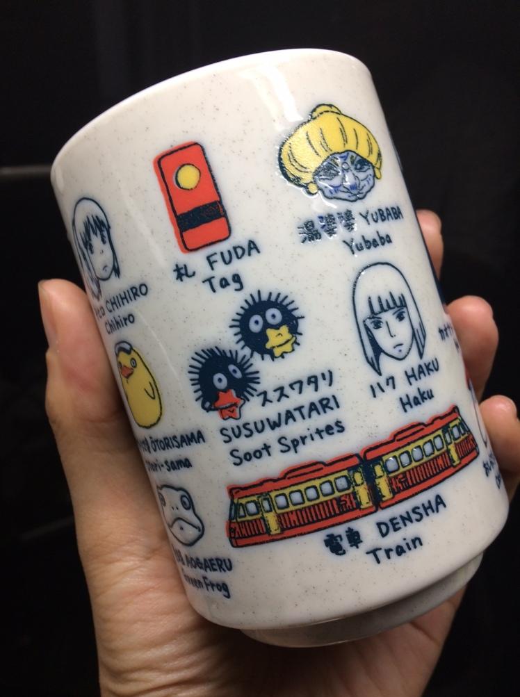 Spirited_Away_tea_cup