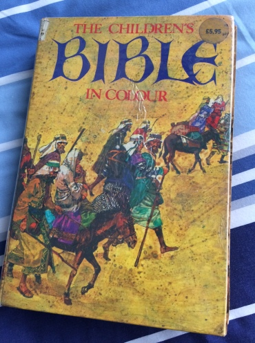 The_Childrens_Bible